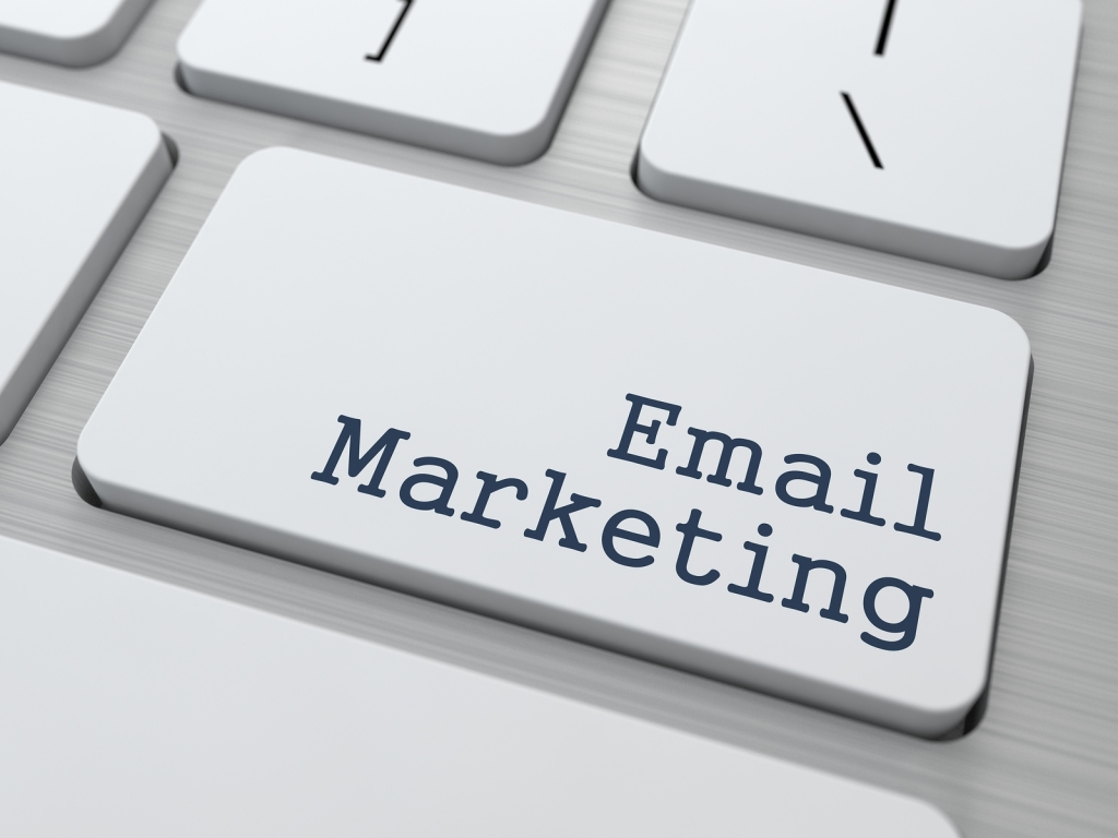 5-Effective-Email-Marketing-Practices-to-Double-Your-Response-Rate1-.jpeg