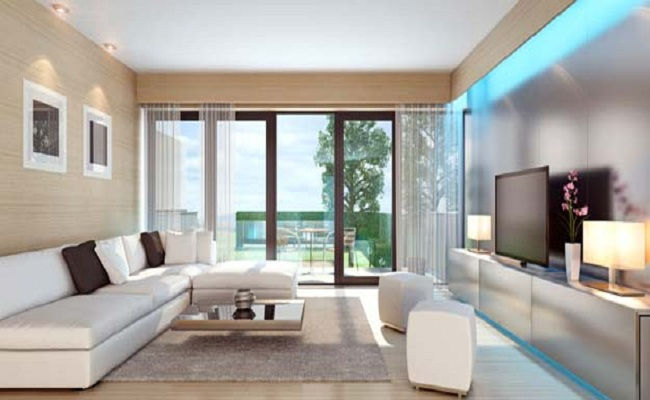 apartment-real-estate-650-400_650x400_51473876780