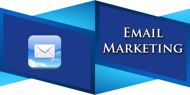 email-marketing-portal.png