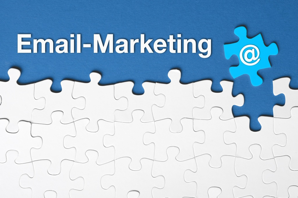 Email-Marketing11.jpg